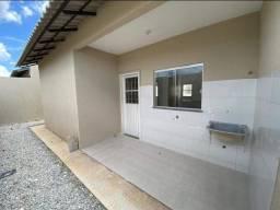 Casa em condominio setor 15