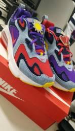 Nike Air Max 200 SP 39