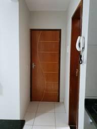 Kit com 35mts na Vila Planalto