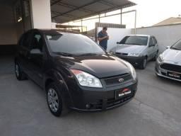 Fiesta class1.6 flex completo 2010