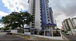 (2195 FL) Apartamento Padrão na Zona Leste