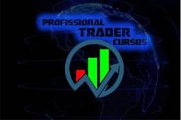 Cursos trader profissional