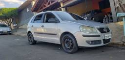 Polo hatch 2008 completo