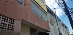 Alugo 04 suites em Santa Luzia - Vitória/ES