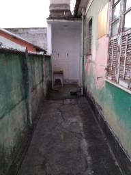 Casa em Piedade quarto e sala c/varanda