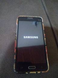 Gram prime Samsung