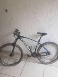 Bicicleta Audax aro 29 com kit altus ( valor negociável)