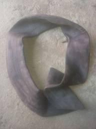 cama de ar de pneu de twister