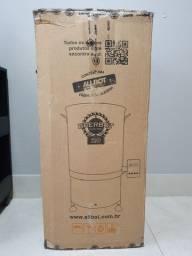 Cozinha Cervejeira - BeerBot 20 (panela)