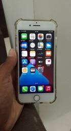 Iphone 7 256 GB e a20s