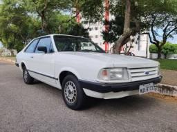 Ford Corcel II GL 1.6 1985