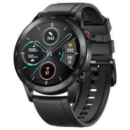 Smartwatch Honor Magic 2 Versão Global Lacrado - Huawei