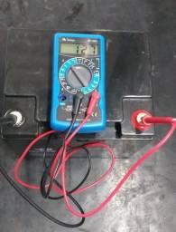 Bateria som, estacionárias, nobreak, Luz de emergência R$70,00