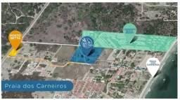 GV- Max Carneiros Suítes (Lançamento)