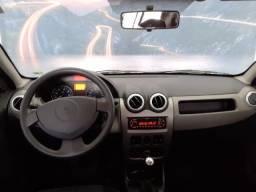 Renault/ Sandero 1.0 2010/2011