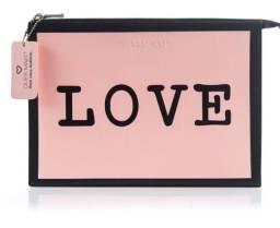 Necessaire Mini Love Bag Mary Kay