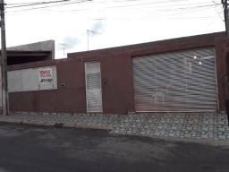 Alugo Casa de 4 Qrts. com suite - Valparaíso 1