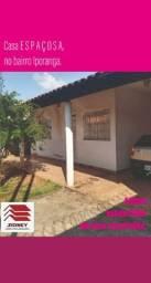 Título do anúncio: Casa no Iporanga