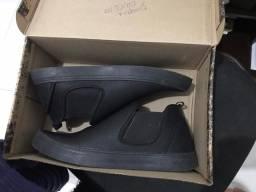 Sapato Pólo original