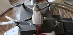 Dji mavic 2 zoom combo fly more