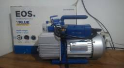 Equipamentos para instalação de ar condicionado