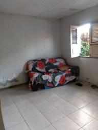 Casa Barreirinhas Maranhão