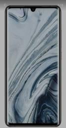 Xiaomi Mi Note 10 - 128Gb - 108Mp