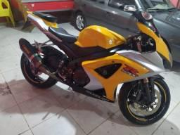 Srad 1000cc