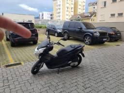 Scooter Honda/PCX150 - 2015
