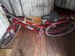 Bicicleta cairu grande