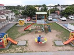 Apartamento com 3 dormitórios por R$ 2.300,00/mês - Colônia Santo Antônio