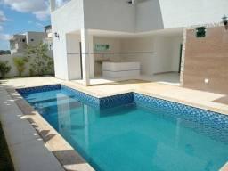 Título do anúncio: Casa para venda possui 120 metros quadrados com 3 quartos em Enseada - Guarujá - SP