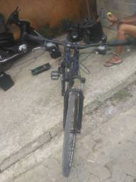 Título do anúncio: Bike caloi 29