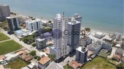 Apartamento com 3 dormitórios à venda, 110 m² por R$ 1.100.000,00 - Perequê - Porto Belo/S