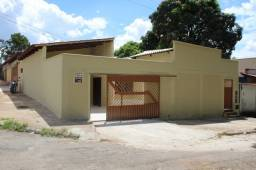 Casa de esquina Parque Atheneu unidade 203