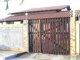 Alugo Casa em Grussai