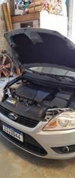 Título do anúncio: Focus sedan 2.0 ótimo estado