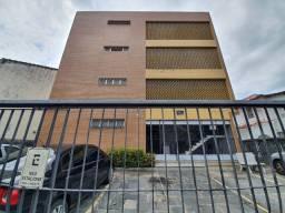 Título do anúncio: Ap. grande no centro do Recife