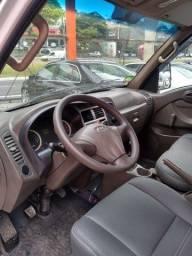 Título do anúncio: Hyundai HR 2012 diesel