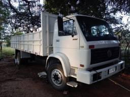 caminhão Vw 12140T