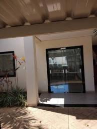 Título do anúncio: Apartamento Condomínio Arizona Umuarama - Araçatuba - SP