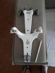 Título do anúncio: Articulador para protético.