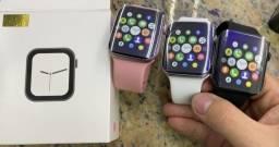 Título do anúncio: Relógio Smart w34.$170