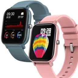 Relógio Inteligente Smartwatch  - Original Lacrado