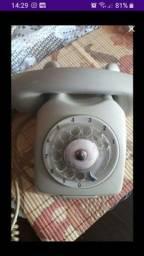 vTelefone em ótimo estado.