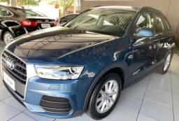 Título do anúncio: Audi Q3 TFSI 1.4 Aut.