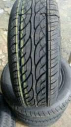 Título do anúncio: Pneu pneus / mega descontão rolando corre