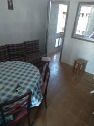 Apartamento na melhor localização de Jacuma