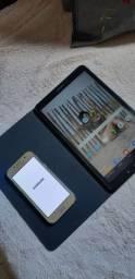 Tablet 2016 Samsung,Um telefone Samsung A50 A50 também 2016,