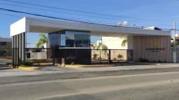 Casa no Summerville #3 dormitórios (1 suíte com closet e 2 quartos com banheiro conjugado)